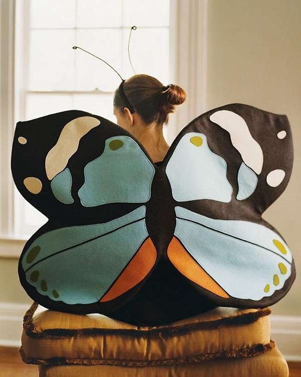 disfraz-casero-mariposa
