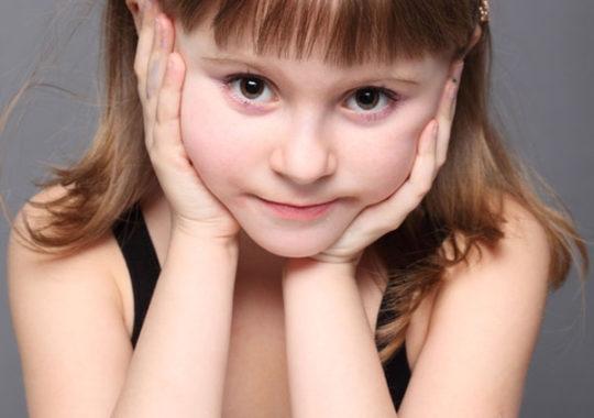 Lombrices en niños, prevención