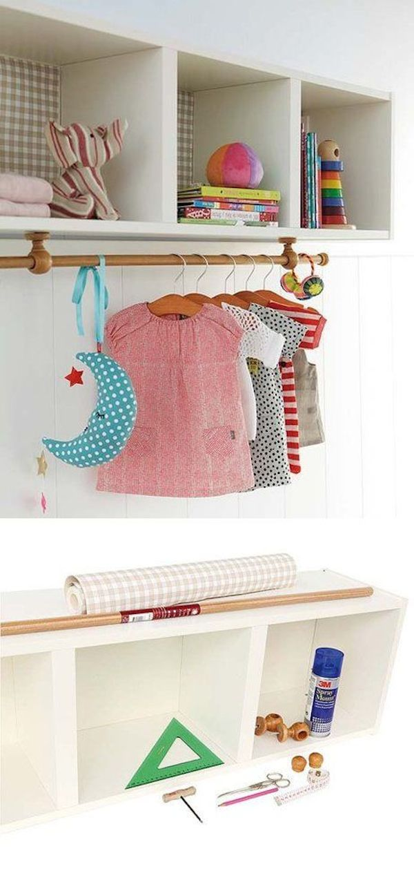 Muebles para ropa ikea - Muebles organizadores ikea ...