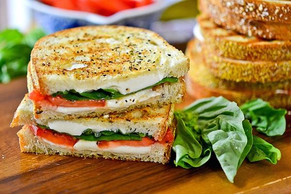 6 comidas f ciles para toda la familia Como hacer comida facil y rapida en casa