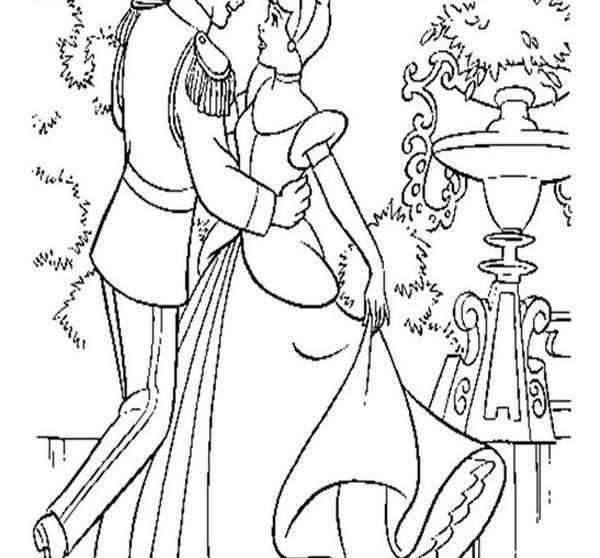 7 Dibujos De San Valentín Para Imprimir Y Colorear Pequeociocom