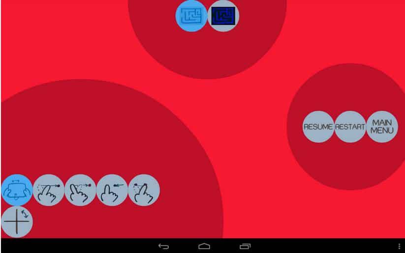 App gratis para niños: Inventame
