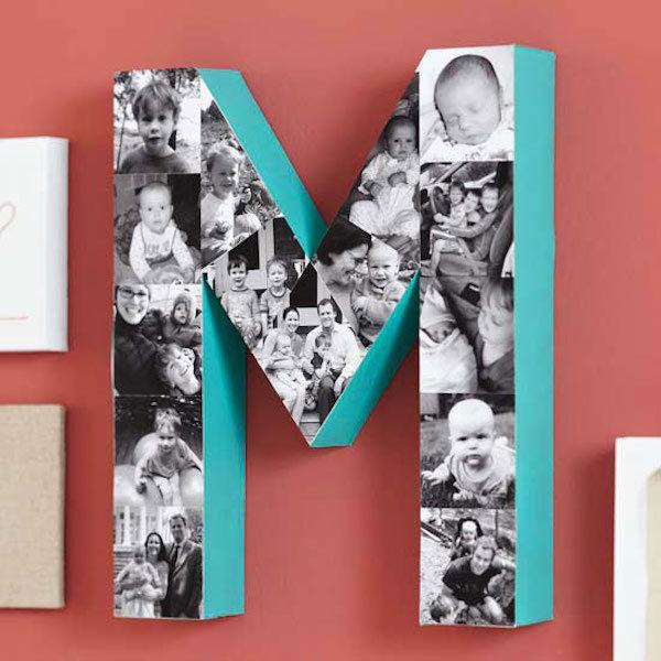 5 regalos del d a del padre con fotos de los peques - Regalos navidad para padres ...