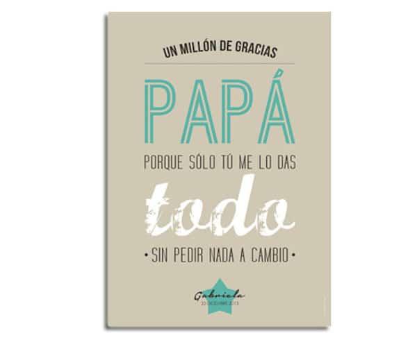 Regalos para el d a del padre los que m s nos han gustado - Mr wonderful dia del padre ...