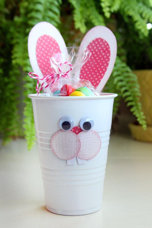 3015e2d99bfa 10 manualidades de Pascua ¡para regalar!