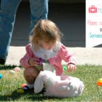 Planes con niños en Semana Santa