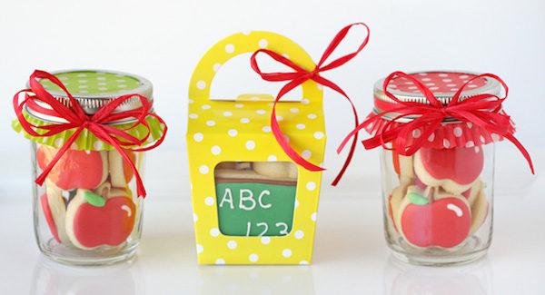 05/21/15--23:40: 5 regalos para profesores ¡caseros y originales!