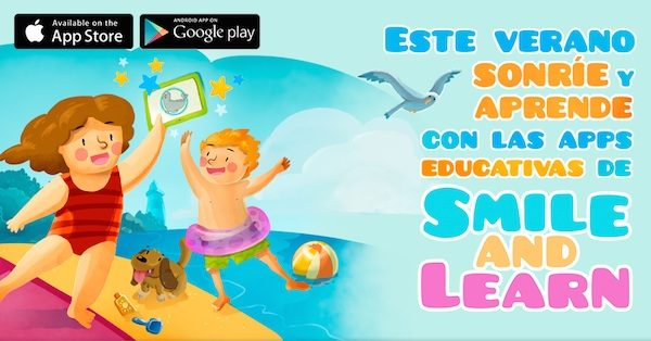 Apps educativas gratuitas