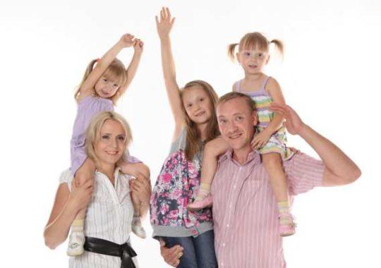 Disciplina infantil, errores comunes de los padres