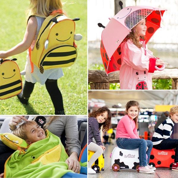 Mochilas-maletas-paraguas