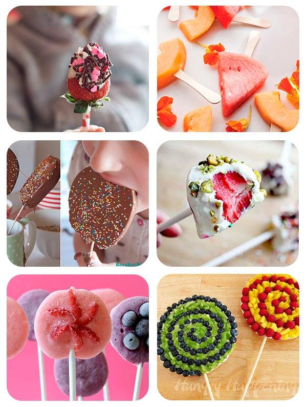 recetas-fruta-3