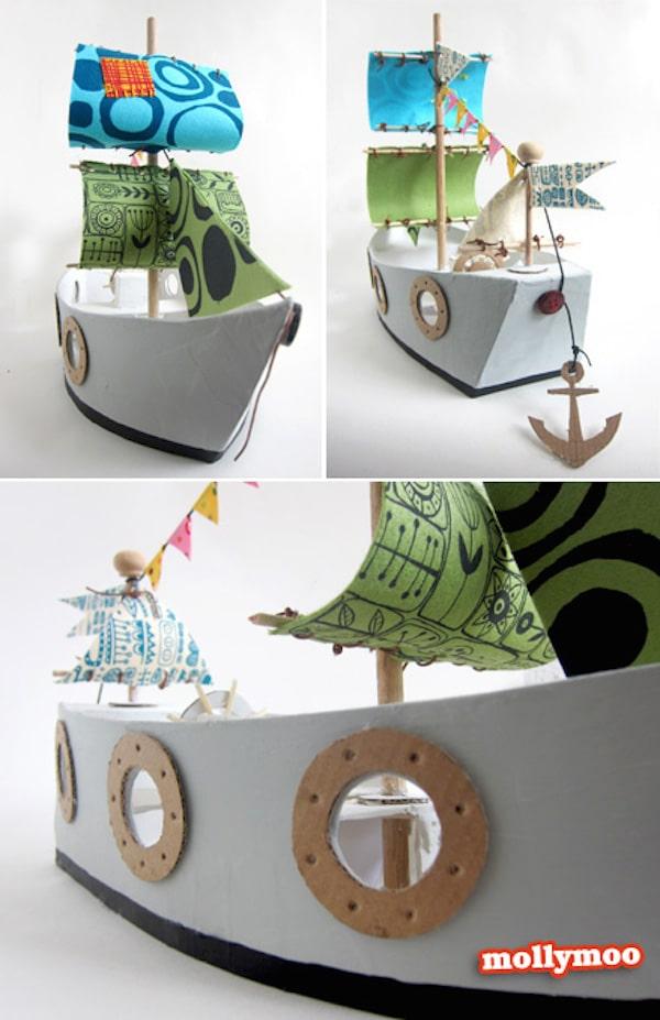 Más información: Molly Moo Crafts