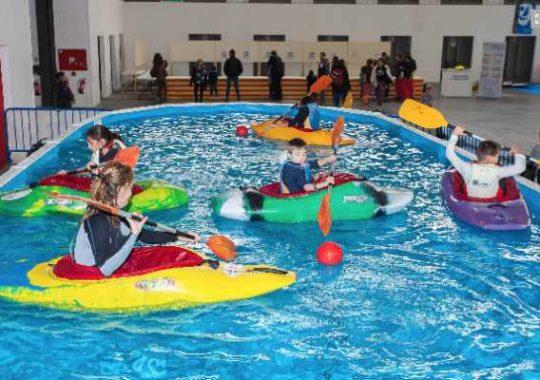 5 actividades de Navidad para niños ¡en Barcelona! 1