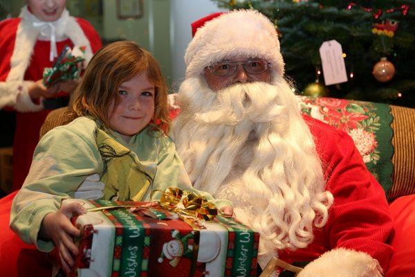 Adivinanzas infantiles para Navidad y Reyes Magos