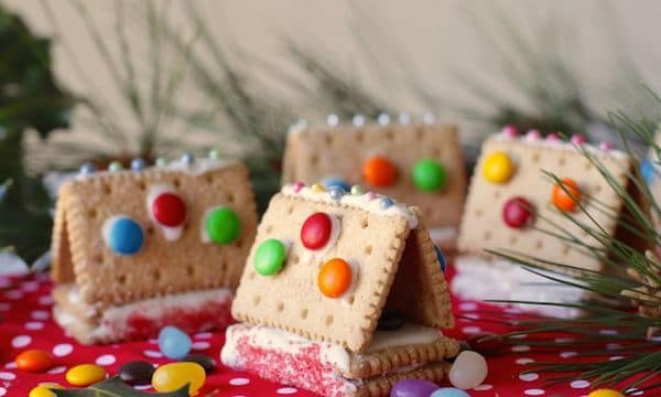 5 dulces de navidad para ni os pequeocio - Pequeocio navidad ...