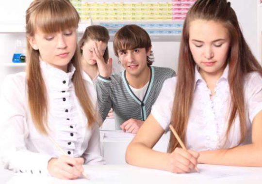 Consejos para tener un estudiante exitoso en casa