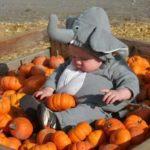 Disfraces divertidos infantiles