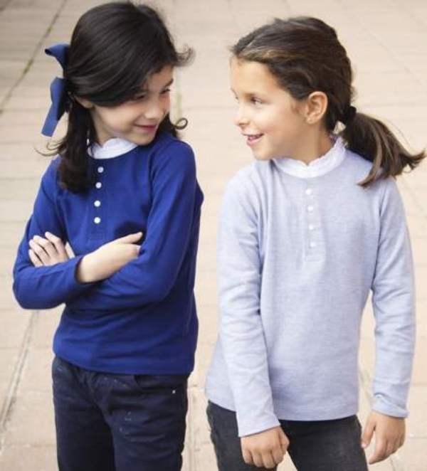 Polo-nina-Aiana-Larocca-Moda-Infantil-2015-11-27-15-17-25