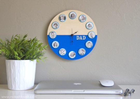 Regalos del Día del Padre