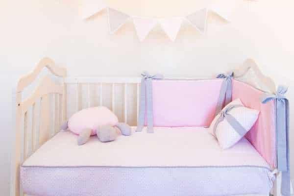 Ropa de cama infantil, tienda online Alfombras y Muebles
