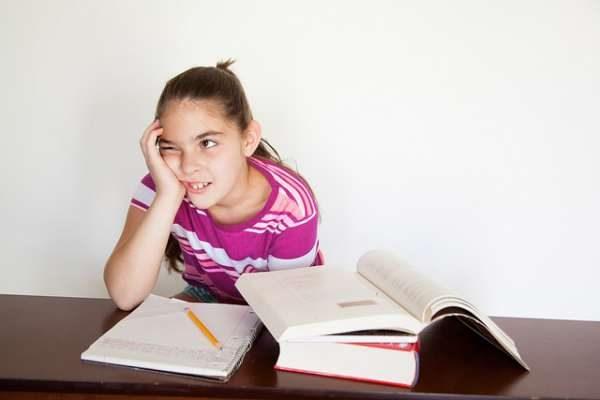 motivacion-ninos-estudio