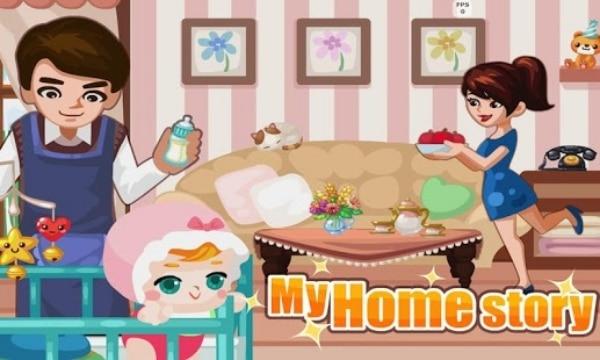 apps infantiles gratis