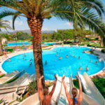 camping montroig cambrils
