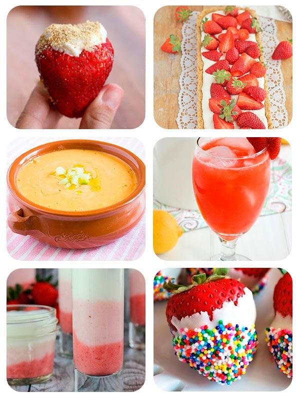 recetas-fresas-4