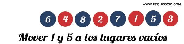 juegos-ingenio-7