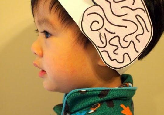 Aprender con Montessori