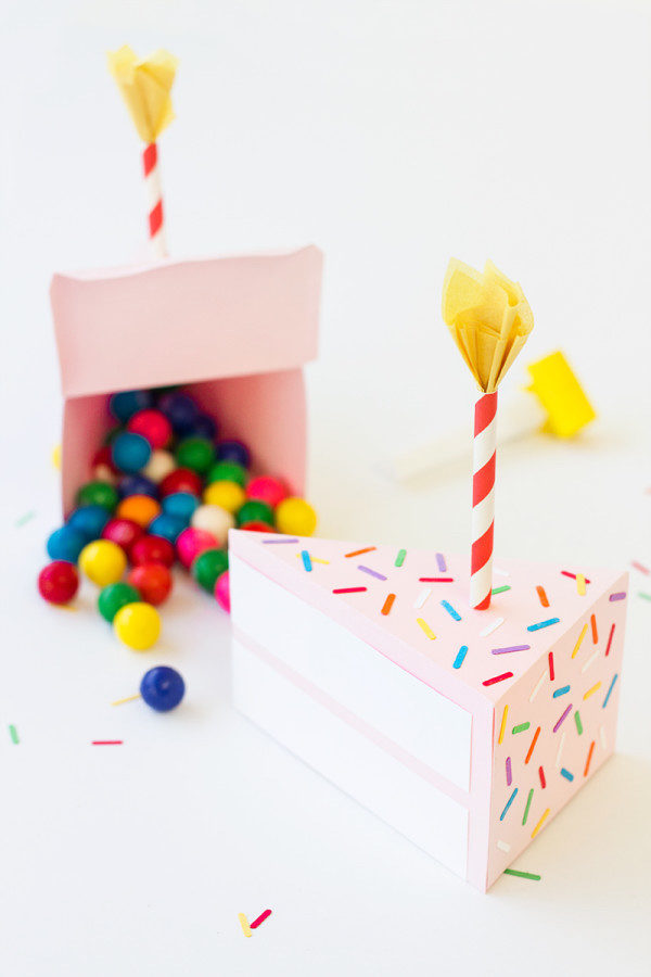 Cumplea os infantiles detalles caseros para invitados for Regalos para fiestas de cumpleanos infantiles