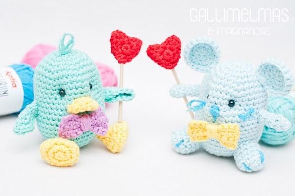 Baby Yoda Amigurumi – Minasscraft Patrones Amigurumis | Star wars crochet, Crochet  amigurumi | 398x600