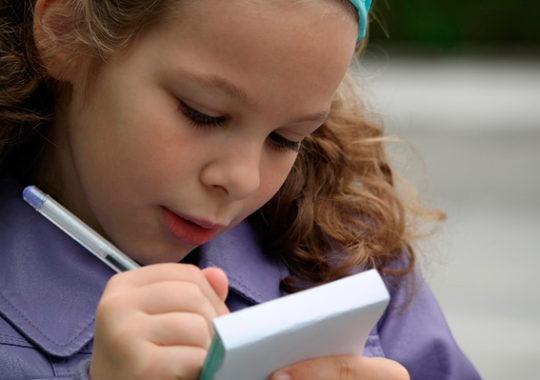 acertijo de matemáticas para niños que triunfa en la red