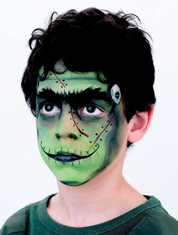 04-maquillaje-Halloween-calavera_mexicana