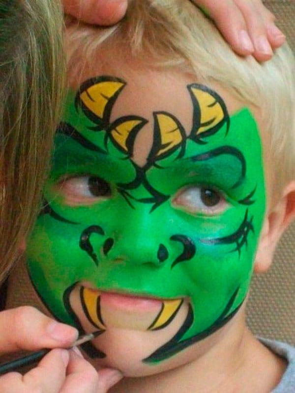 05-maquillaje-Halloween-monstruo