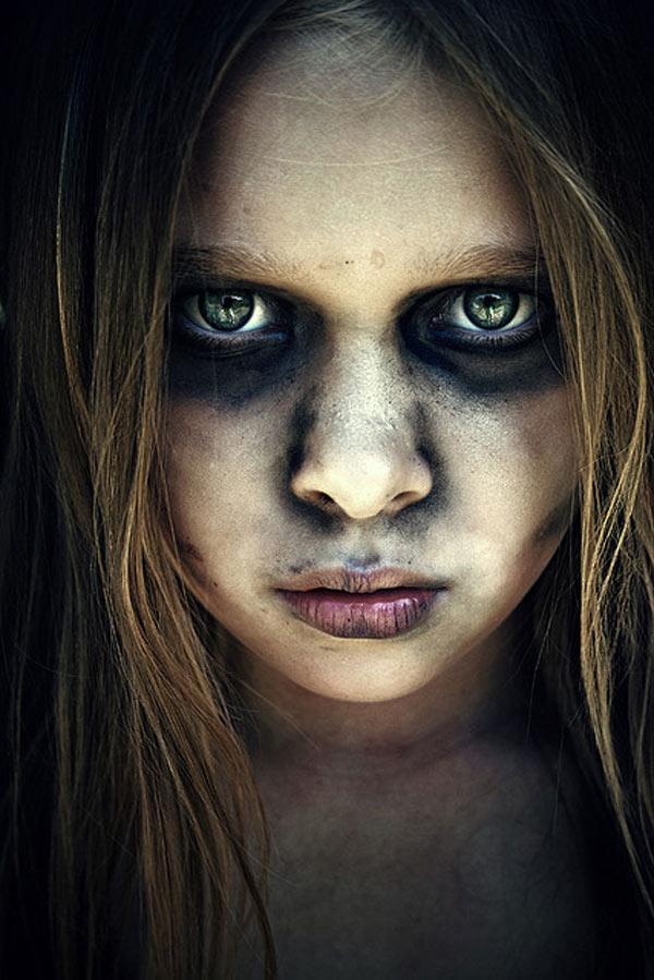 12-maquillaje-Halloween-zombie