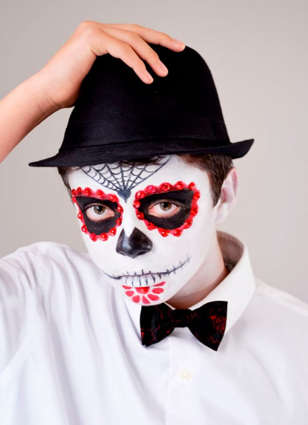 18-maquillaje-Halloween-calavera_mexicana
