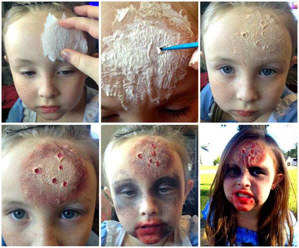 20-maquillaje-Halloween-zombie