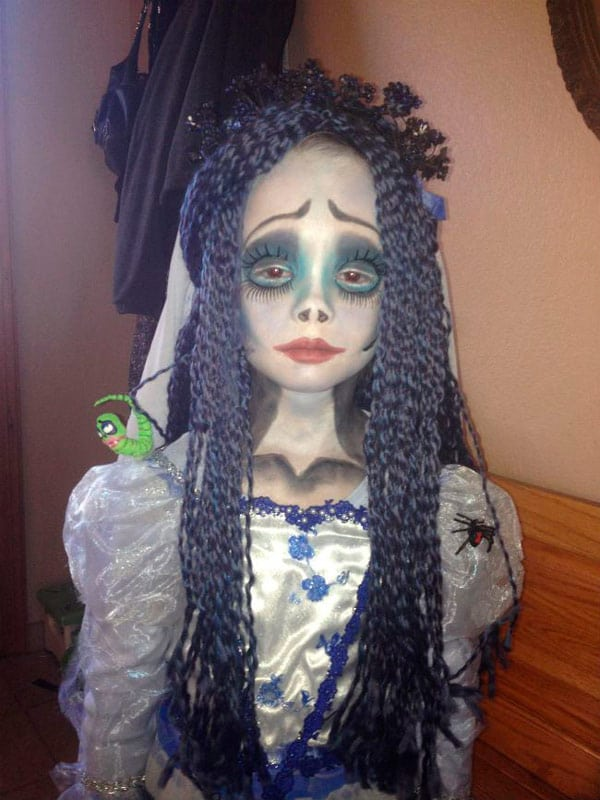 27-maquillaje-Halloween-novia_cadaver