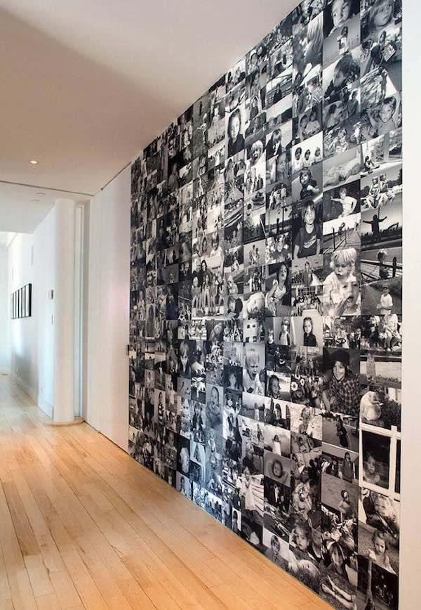 decorar paredes - Decoracion Paredes