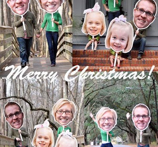 Videos De Felicitaciones De Navidad Graciosas.5 Felicitaciones De Navidad Graciosas Pequeocio Com