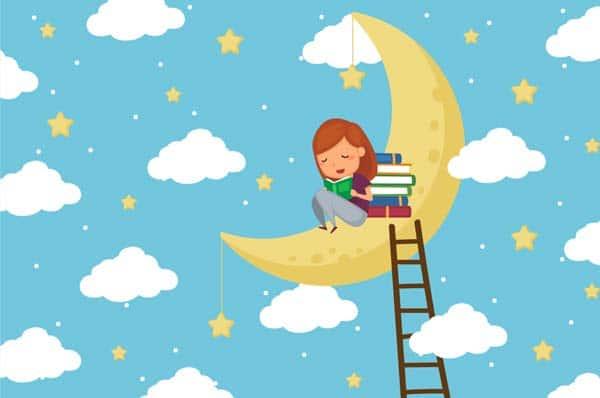 Cuentos infantiles cortos que los niños querrán leer - Pequeocio
