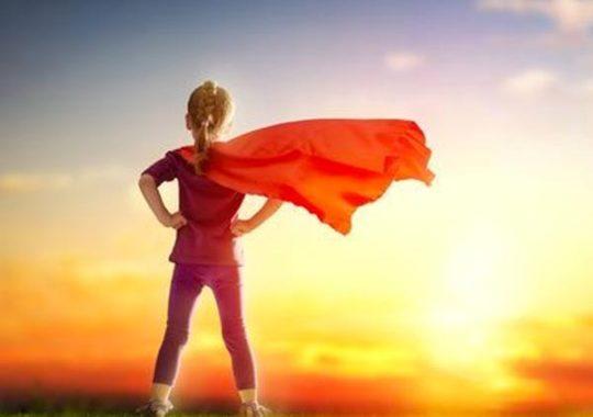 Inteligencias Múltiples. ¡Empodera a tu hijo para que triunfe en la vida! 1