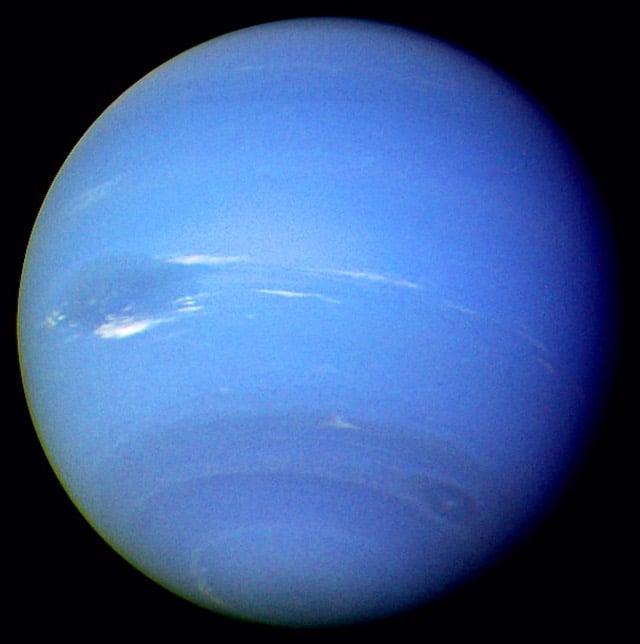 Sistema Solar para primaria