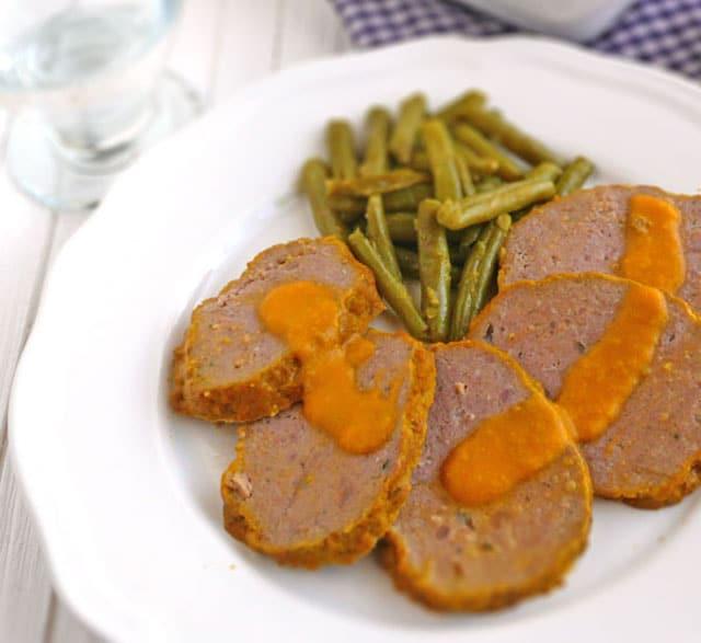 Carne picada recetas