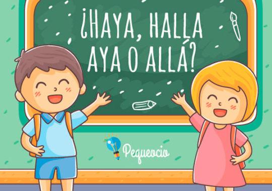 Halla haya