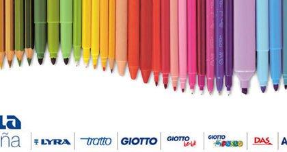 Giotto tienda online