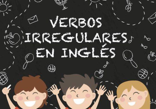 Inglés Fácil Para Niños Con Fichas De Ejercicios Pequeocio