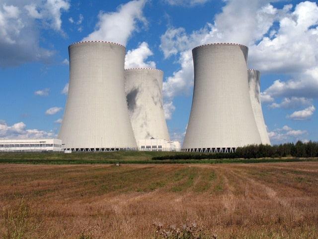 ¿Qué es la ENERGÍA? Tipos y fuentes de energía 1