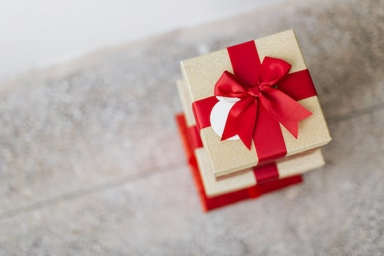 100 imágenes y fotos navideñas bonitas para compartir 2